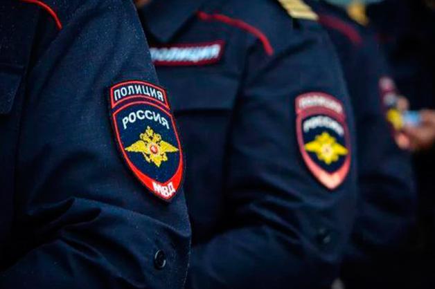 Гардеробщица цирка отдала 700 тысяч рублей мнимым полицейским за обещание не заводить дело на ее сына за наркотики