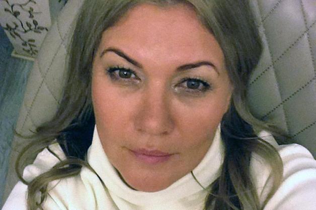 Участник Тамбовской ОПГ осужден за вымогательство 50 млн рублей у «королевы теневых потоков Санкт-Петербурга»