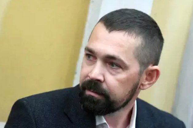 Правозащитника из ОНК задержали в Москве по подозрению в мошенничестве