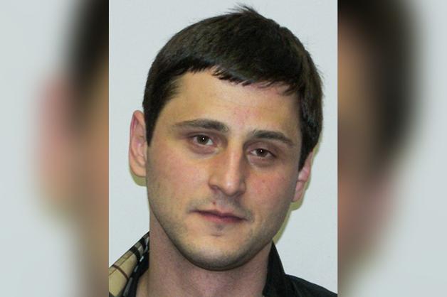 «Вора в законе» Левана Сухумского травят газом во «Владимирском централе»