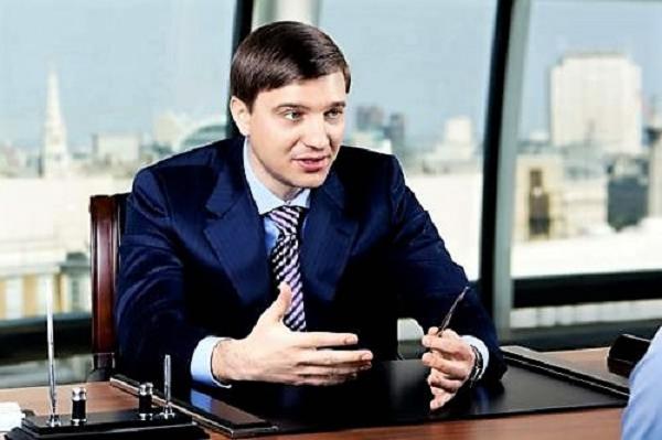 Пособник Януковича Руслан Цыплаков поставлял оружие для расстрела Майдана - расследование
