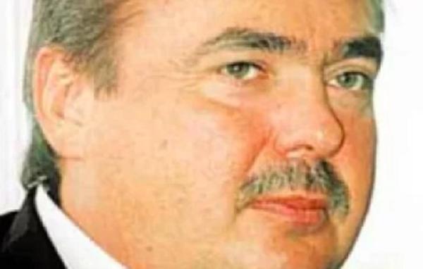 Тульский оружейно-коммунальный барон Алексей Соловов погорел на офшорах?