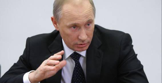 Афера века за $100 миллиардов. Как друзья Путина на национальном достоянии руки греют