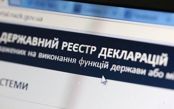 """Марехин и Кошиков """"ГФС это Я"""""""