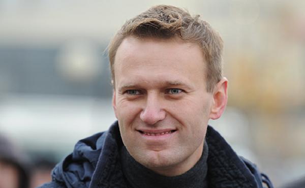 Навальному не вернули право идти на выборы