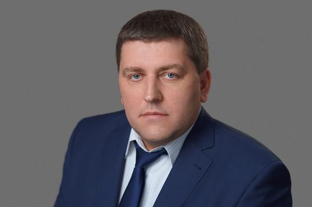 Сотрудников «Почты России» заставили строить загородный дом начальнику