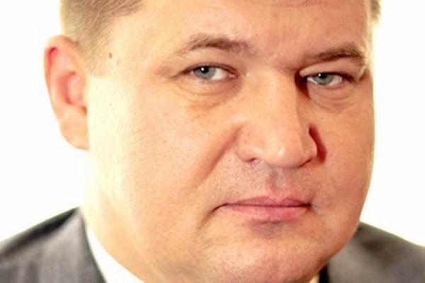 Полковника Минобороны обвинили в хищении 430 млн рублей на реконструкции завода «Оборонсервиса»