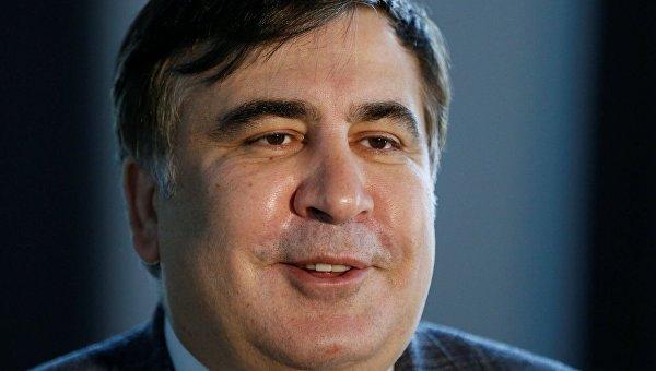 Ключевой агент СБУ по делу Михо-Курченко отказался уезжать из России. Дело на грани развала