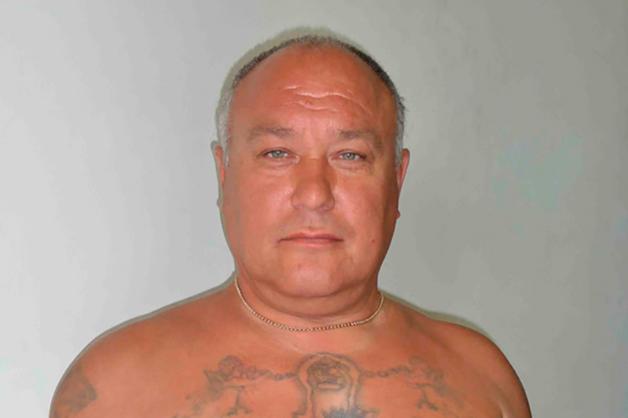 Полицейские в ХМАО могут быть причастны к «крышеванию» банды, действовавшей в интересах «вора в законе» Зятька