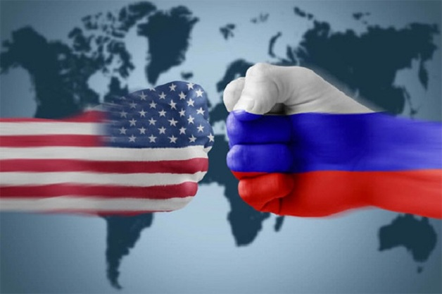 Мир на грани катастрофы: Горбачев обратился к Путину и Трампу с важным призывом