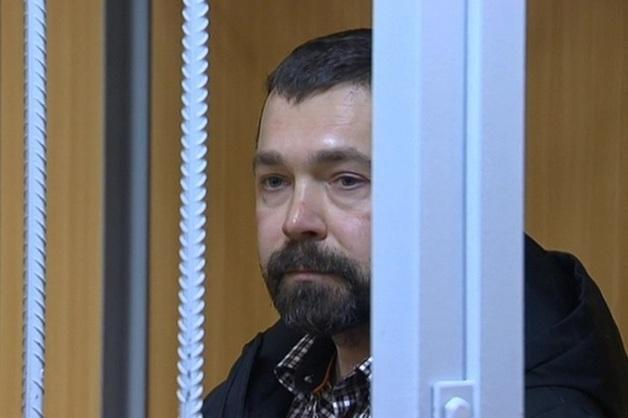 Член ОНК в Москве арестован на два месяца за мошенничество на 29 млн рублей