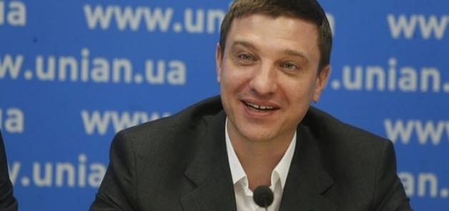 Руслан Цыплаков поставлял оружие для расстрела Майдана — расследование