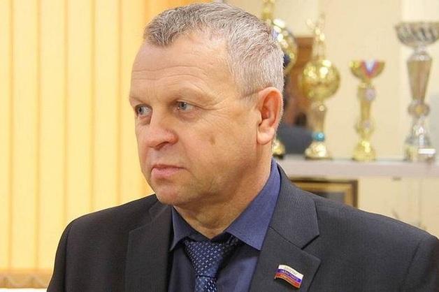 У депутата Госдумы с наибольшим годовым доходом нашли конфликт интересов