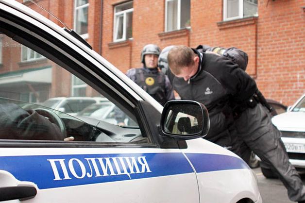 Судебные приставы в Башкирии взыскивали зарплату по подложным документам