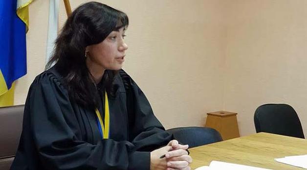 Убийство мужа судьи Ларисы Цокол: до сих пор не раскрытая история