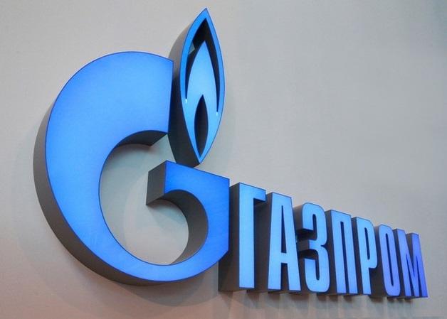 Дружба миллионеров. «Солнцевский» след в «распиле» денег «Газпрома»?