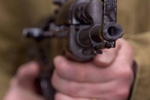 В Саранске за убийство 11-летней давности осудили трех участников ОПГ «Юго-Запад Конновские»