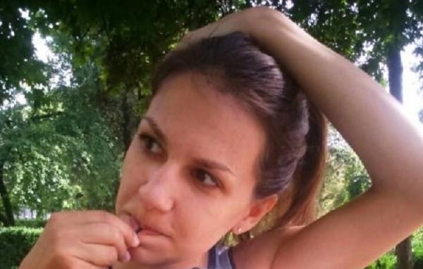 На Полтавщине из больницы бесследно исчезли женщина с младенцем