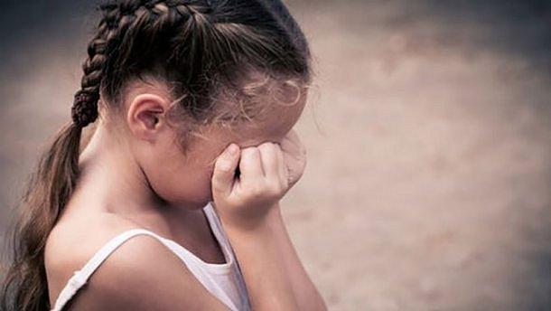 Бодибилдер изнасиловал четырёхлетнюю девочку, угрожая убить её семью