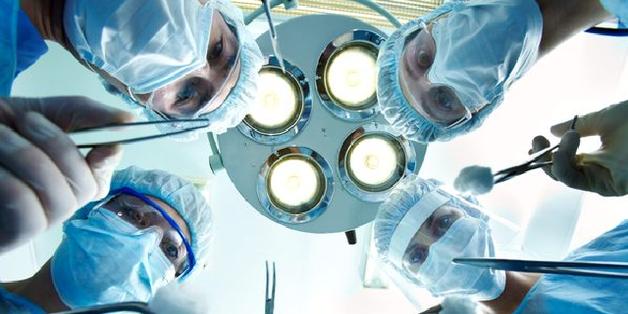 Медицинская онкологическая мафия в Украине и опыт Израиля