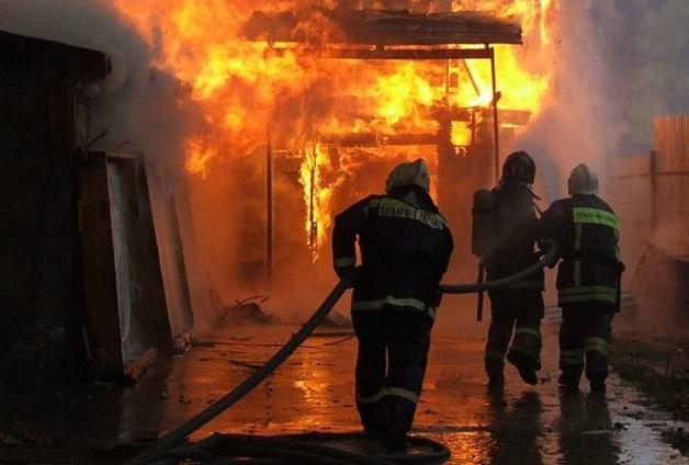 В Москве прогремел взрыв: появились первые подробности