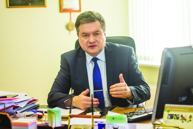 """""""Кемеровские ребята"""" не спасли руководство Фрязино"""
