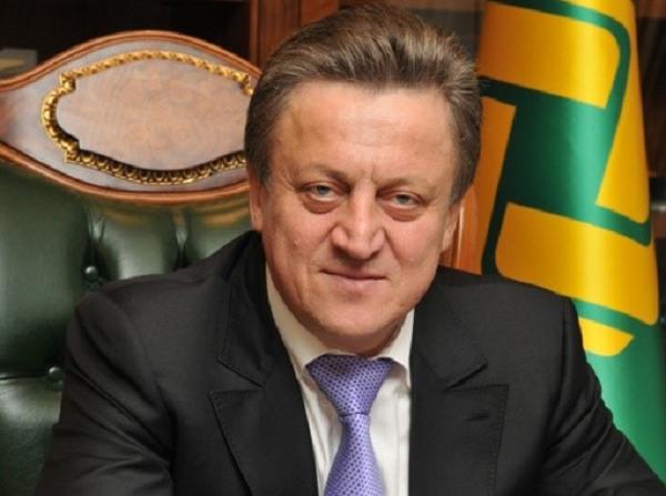 Экс-регионал и аферист Игорь Лысов выводил инвестиции на офшоры Лико-холдинг, и застройщик Лико-града попали под пресс ГПУ