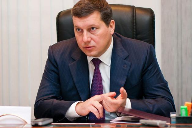 Депутаты Нижнего Новгорода намерены обжаловать арест вице-спикера областной думы Олега Сорокина