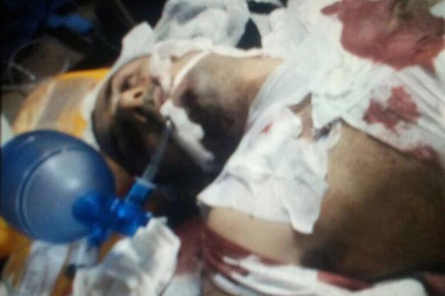 В Стамбуле застрелен «вор в законе» Дато Панкисский