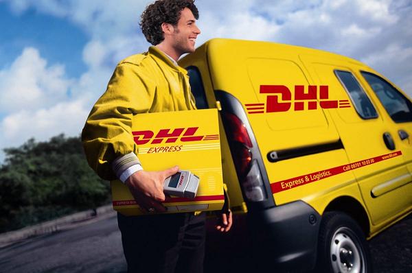 СБУ проверит информацию о работе Adidas, Puma и DHL в Крыму
