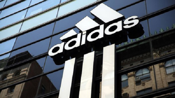 """Adidas, Puma и DHL """"засветились"""" в оккупированном Крыму, - прокуратура АРК"""