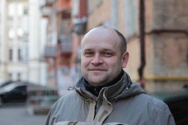 Заместитель Гонтаревой заработал за год 1,4 млн и держит деньги в Ощадбанке
