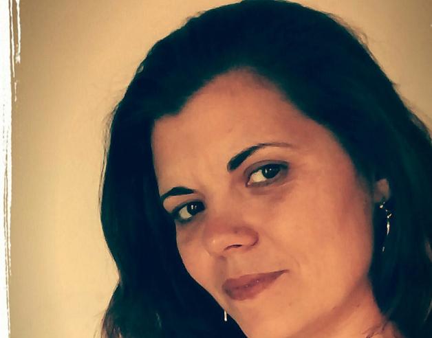 """""""Участница русской весны"""": стало известно о зверском убийстве сепаратистки в Крыму"""