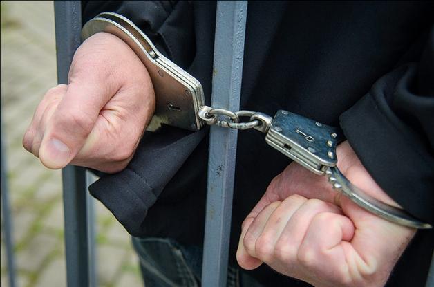 Изнасиловал, убил, тело спрятал в диван. Расследуется гибель 20-летней минчанки