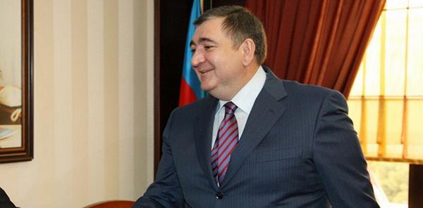 Как Фазиль Мамедов и его «касса» пили кровь предпринимателей