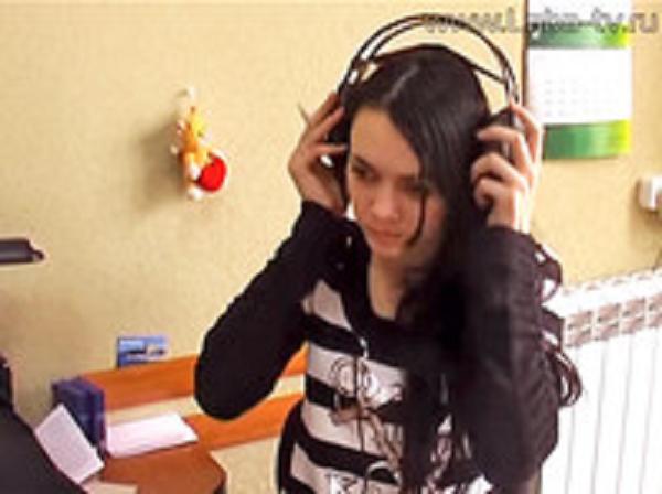 """На Кубани в семейной ссоре застрелена 29-летняя журналистка телекомпании """"Лаба"""""""