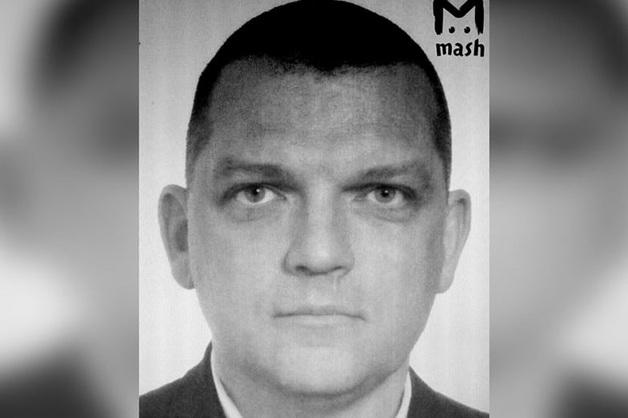 Бывшему директору фабрики «Меньшевик» предъявлено обвинение в убийстве