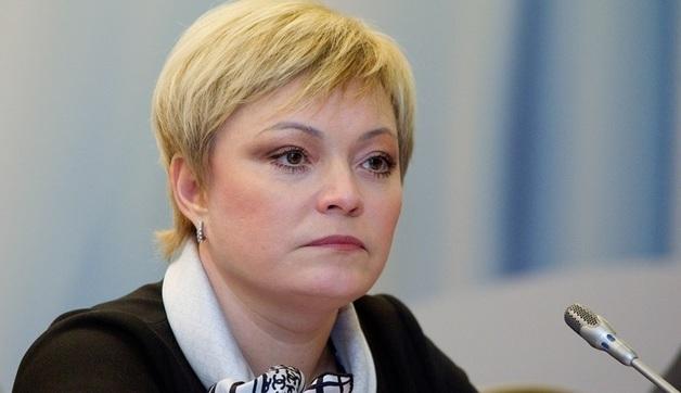 """""""Заслуги"""" губернатора Мурманской области"""