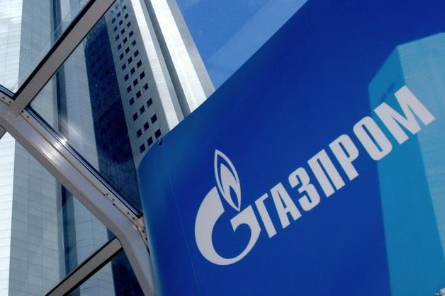 Газпром потребовал от семьи Ротенбергов вернуть 400 миллионов рублей