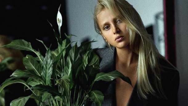 Украинская модель и ее подруга попали в жуткое ДТП в США