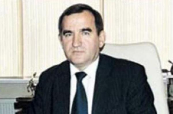 Анатолий Войцеховский и его киевские последователи. Схемы