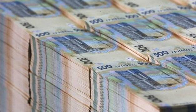 Руководитель банковского отделения украла почти 10 млн