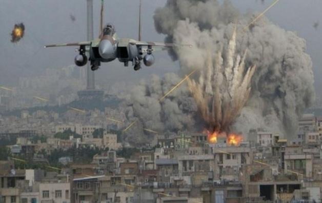 Масштабные потери России в Сирии: появились окончательный список и фото погибших