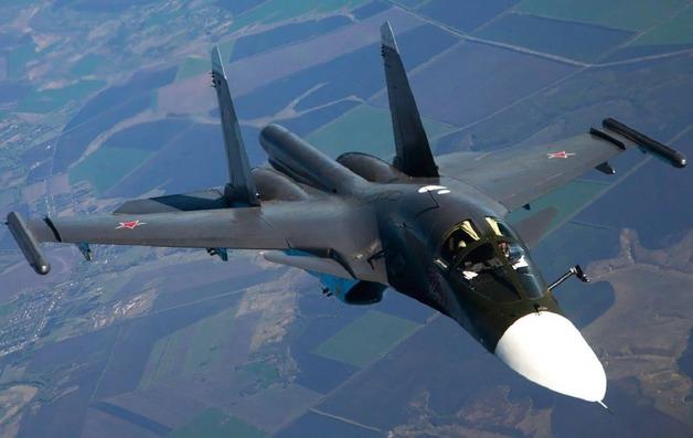Россия подло атаковала мирных жителей Сирии: есть множество погибших и раненых