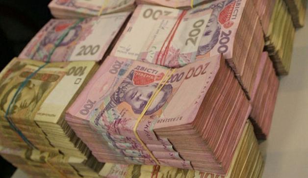 Агропредприятие Донецкой области уклонилось от уплаты 6,2 миллионов гривен налогов