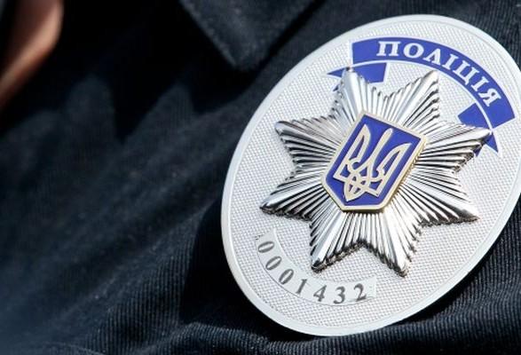 На Харьковщине пьяные братья забили до смерти мужчину