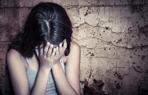 Семейная ссора превратилась в голливудский триллер: детей спасли чудом