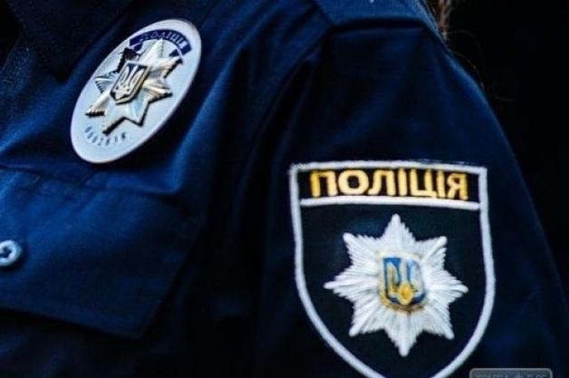 """""""Развод на 5000 грн"""": видео поборов новой полиции разгневало украинцев"""
