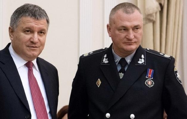 Полиция требовала взятку в $300 тыс., угрожая бизнесмену экстрадицией в Беларусь