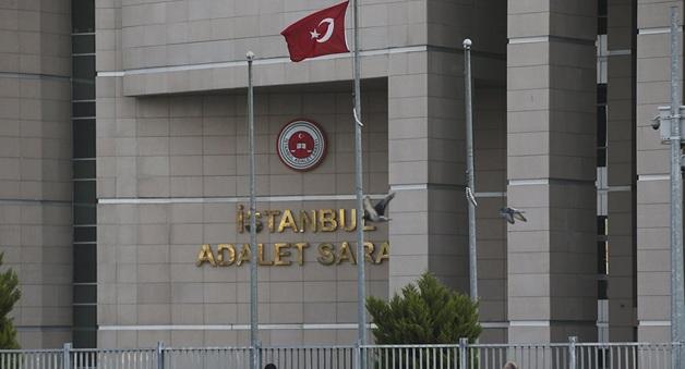 В Турции освобожден из зала суда азербайджанский чиновник